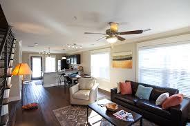 Bedroom Sets Baton Rouge Woodlands 4 Bedroom Town Floorplanwoodlands Of Baton Rouge