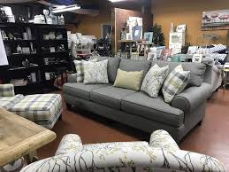 cotton and country fabric and home decor outlet home facebook