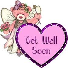 feel better bears get well soon get well soon scraps get well soon images get
