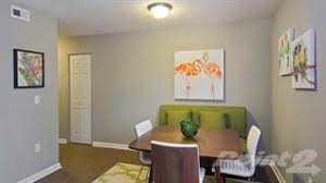 Two Bedroom Apartments In Florida Houses U0026 Apartments For Rent In Florida Panhandle Fl From 3 A