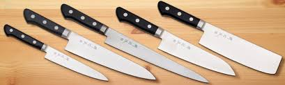 vg10 kitchen knives togiharu vg 10 damascus kitchen knives price reviews massdrop