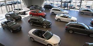lexus service monmouth biggest audi dealer in u s opens in freehold township