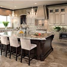 51 best kitchen islands images on pinterest home dream kitchens 51 best kitchen islands images on pinterest home dream kitchens and kitchen
