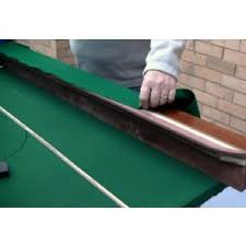 pool table refelting near me pool table re clothing services