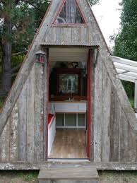 small a frame cabins fantastic transforming a frame tiny house swoon tiny a frame