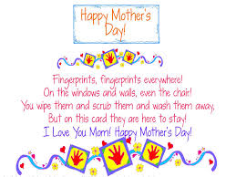 top 5 mother u0027s day wallpapers poems 2017 educational entertainment