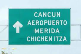 closest airport to playa del carmen u2022 playadelcarmen org