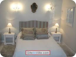 chambre d hote tulle chambre d hôtes à tulle en ville en location de vacances 1224
