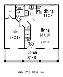 House Plans Under 800 Square Feet by 157 Best Retirement Forever Homes Images On Pinterest Small