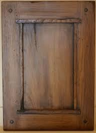 how to clean kitchen cabinet doors rustic oak kitchen cabinet doors imanisr com