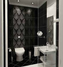 bathroom design fabulous best bathroom tiles design small