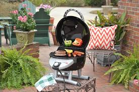 Char Broil Patio Bistro Electric Grill Review by Amazon Com Char Broil Tru Infrared Electric Patio Bistro 180