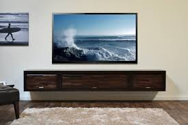 installing wall mount tv decorating wall mounted and floating shelves in your house