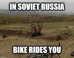 Mtb Memes - image result for mtb memes mtb pinterest mtb and bicycling