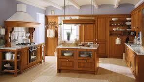 Kitchen Layouts Kitchen Layouts 4 Space Smart Plans Bob Vila