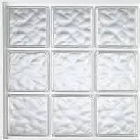 glass block manufacturers suppliers traders of glass blocks