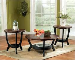 Watson Coffee Table Furniture Coffee Tables Prices S Furniture Watson