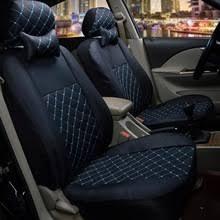 housse de siege auto personnalisé vente en gros custom auto seat cover galerie achetez à des lots