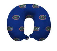 Florida travel gear images University of florida team shop pegasus sports shop jpg