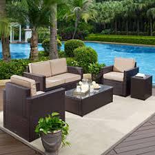 patio furniture sets u0026 outdoor furniture