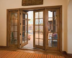 French Door Photos - exterior wood french doors to bring in the outside