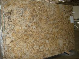 solarium granite debeer granite u0026 marble inc south atlanta u0027s