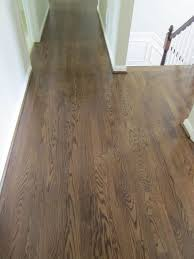 25 best floors images on pinterest colors dark walnut floors