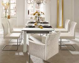 Woven Dining Room Furniture By Accente New Woven Furniture Trend - Woven dining room chairs
