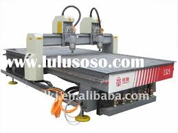 Cnc Wood Carving Machine Manufacturers In India by Storage Box Cnc Wood Carving Machine Manufacturer India
