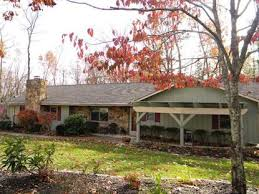 crossville tn 10 lakeside terrace crossville tn 38558 weichert sold or