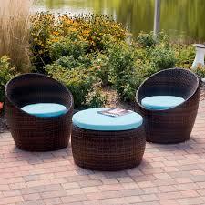 Wicker Outdoor Patio Furniture Patio Amusing Wicker Outdoor Chair Wicker Outdoor Chair Resin