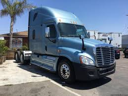 freightliner trucks for sale freightliner trucks in long beach ca for sale used trucks on