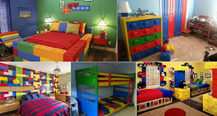 lego room ideas awesome lego themed bedroom ideas home design garden