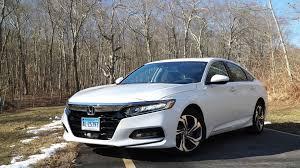 odyssey car reviews and news at carreview com car review videos