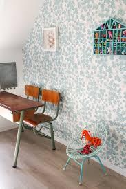 chambre enfant retro déco chambre enfant via wonderfulbreizh fr room
