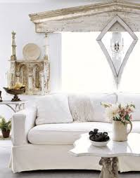 Mobile Home Living Room Decorating Ideas Antique Decor Mobile Home Mobile Home Decorating Ideas