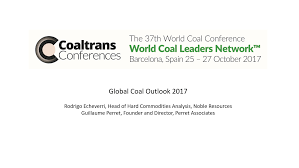 mitsubishi corporation logo overview the world coal leaders network coaltrans
