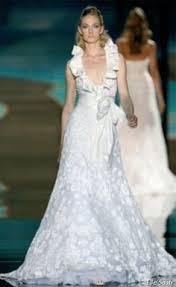 armani wedding dresses armani bridal dresses other dresses dressesss