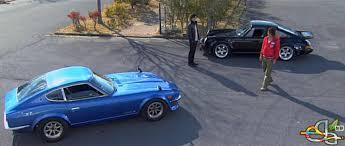 devil z vs blackbird 2015 autoart news autoart ut models diecastxchange com diecast