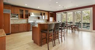 how to choose laminate for kitchen cabinets your guide to choosing laminate in the bathroom or kitchen