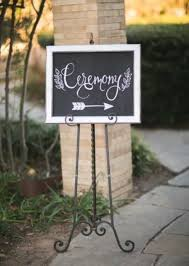 wedding chalkboard ideas of creative and trendy chalkboard wedding ideas 29