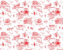 french country wallpapers wallpaperpulse