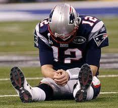 Patriots Lose Meme - bill maher hopes the patriots lose the super bowl because of trump