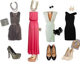 dresses for black tie wedding fashion friday weddings wakefield diy wedding 31121