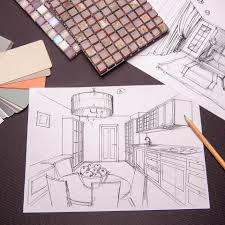 Home Design Courses Interior Decoration And Design Courses