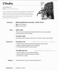 apple pages resume template for word resume template resume template create a resume free free resume