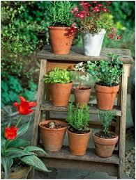Rustic Garden Decor Ideas Popular Of Outdoor Garden Decor Ideas Rustic Outdoor Decor Ideas