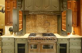 Prepossessing  Kitchen Cabinets Installers Inspiration Of - New kitchen cabinets