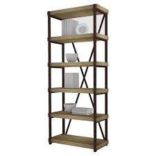 bookcase 31 amazing bookcase 9 inches deep image ideas bookcase