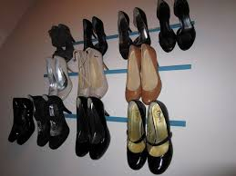 Shoe Home Decor Glittering Shoe Rack For Closet How To Build Roselawnlutheran